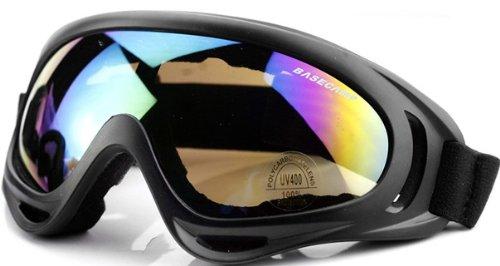 Anti-poussire-lunettes-quitation-coupe-vent-lunettes-de-moto-lunettes-de-ski