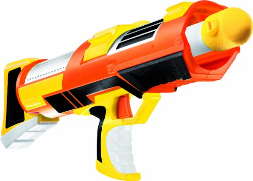 mondo-a-force-super-bazooka-18406-foam-dart-gun