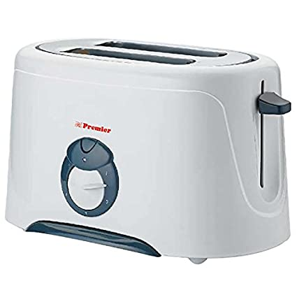 Premier-PT-PB-2-Slice-Pop-Up-Toaster