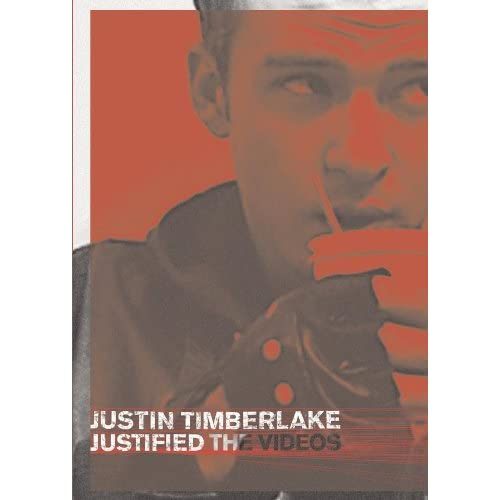 Justin Timberlake Justified Album Download Free Mp3