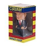 Donald-Trump-Caganer