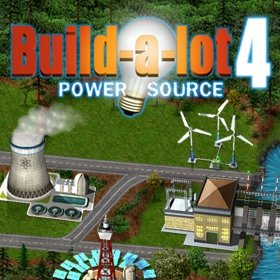 Build-a-lot 4: Power Source [Download]