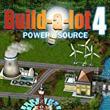 Build-a-lot 4: Power Source [Download] ~ Hipsoft