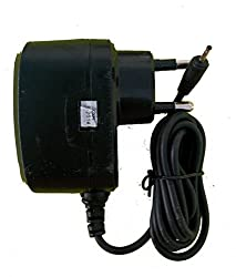 Teflon Mobile charger for Nokia N-series Pin