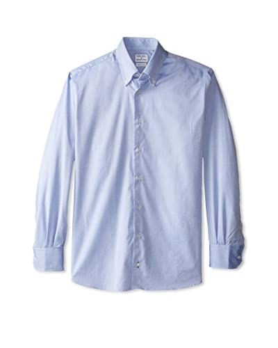 Gitman Men's Solid Shirt