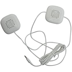Marpac SP-101M Pillow Speaker Set