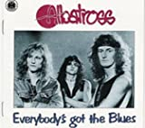 Everybodys Got the Blues by Albatross
