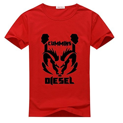 adamimyclayr-cummins-diesel-handav-mens-graphic-cotton-tee-shirt-large