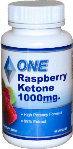 Best Brand Of Glucosamine