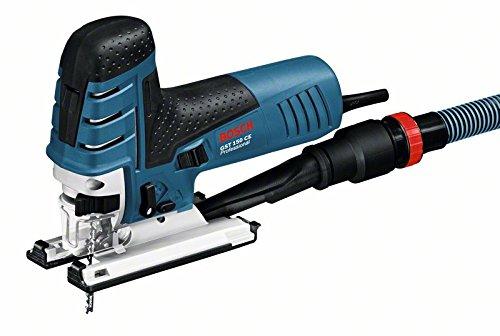Bosch-Professional-GST-150-CE-Stichsge-mit-1-Sgeblatt-T144D-max-150-mm-Schnitttiefe-780-W-Koffer-0601512000