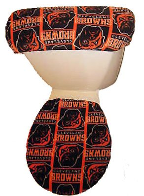 Cleveland Browns Toilet Seats Price Compare