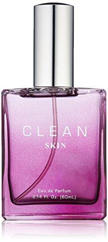 CLEAN Eau de Parfum Spray, Skin, 2.14 fl. oz.