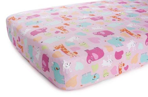 Carters Crib Bedding
