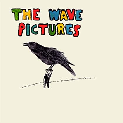 The Wave Pictures