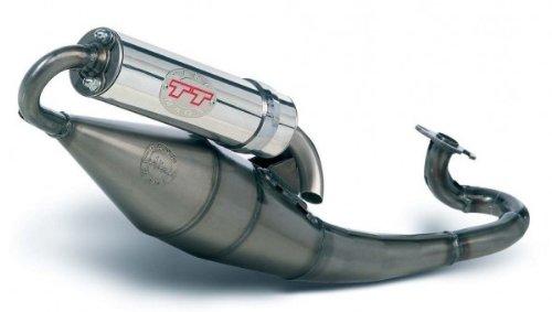 auspuff-leovince-hand-made-tt-yamaha-jog-50-old-model