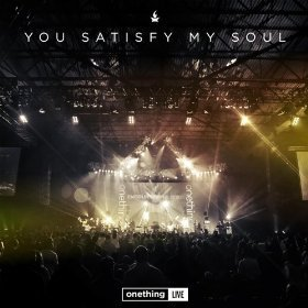 you-satisfy-my-soul-2013-08-12