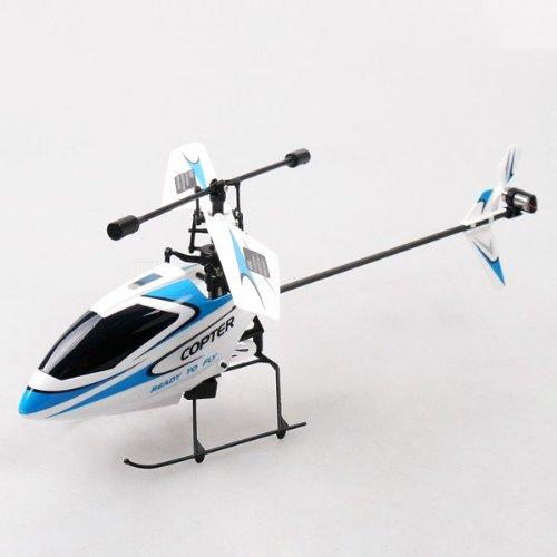 Imagen de 4 canales 2.4GHz Mini Radio Single Hélice Helicóptero Gyro V<br>Traducción automática                         </p>                     </div>                 </div>             </div>               <div class=