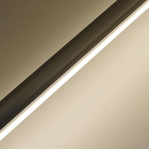 LEDwholesalers 16 Watt 4-Foot LED T8 T10 T12