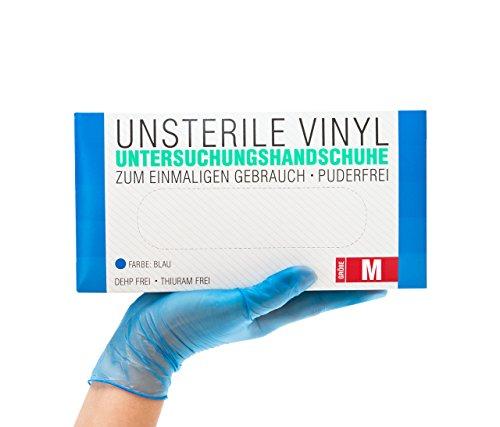vinylhandschuhe-100-stuck-box-m-blau-einweghandschuhe-einmalhandschuhe-untersuchungshandschuhe-vinyl