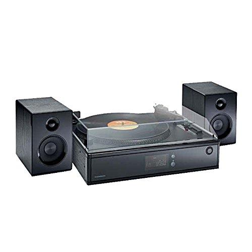 thomson-th329087-tt500cd-giradischi-con-cd-mp3-nero