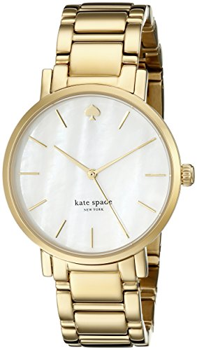 kate spade New York Women's 1YRU0002 Gramercy