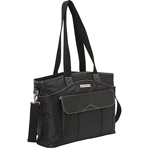 clark-and-mayfield-newport-173-laptop-handbag-computer-bag-in-black