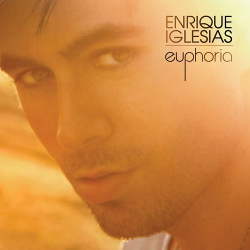 Enrique Iglesias - Promo Only Mainstream Radio, November 2011 - Zortam Music