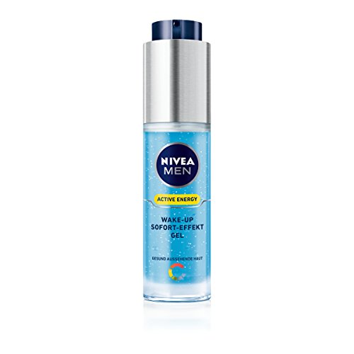 nivea-for-men-active-energy-morning-fix-face-gel-50ml