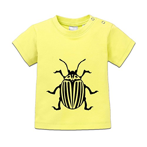 potato-beetle-baby-t-shirt-by-shirtcity