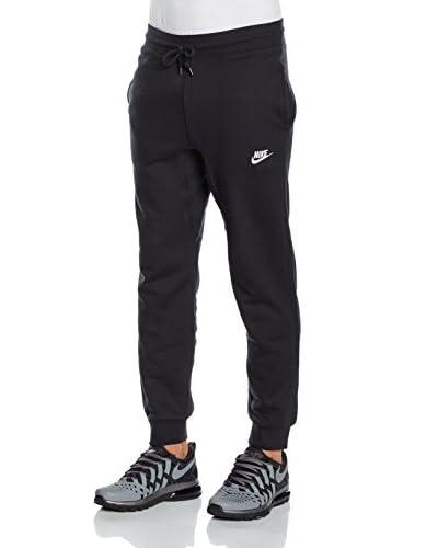 Nike Pantalón Deporte Sporthose AW77 Cuffed Pants