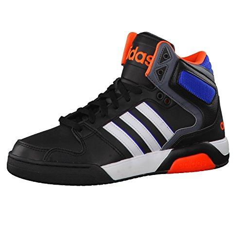 Adidas - BB9TIS - Color: Azzuro-Bianco-Nero - Size: 40.0