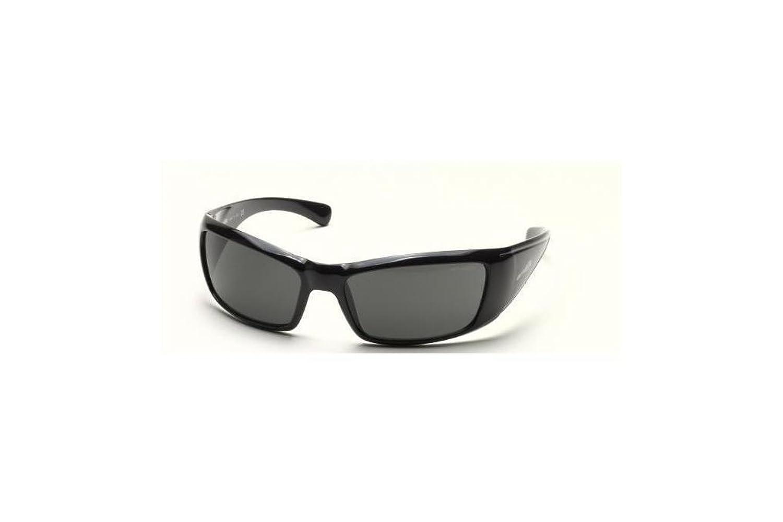 arnette sunglasses  arnette an 4077-08/73