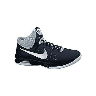 Model Nike Men S Air Visi Pro Iv Basketball Shoes Nike Men S Air Visi Pro Iv