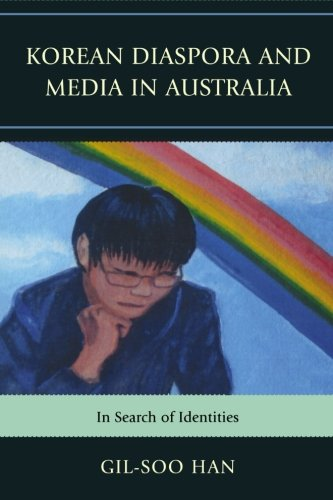 Korean Diaspora and Media in Australia: In Search