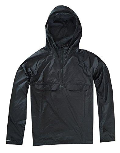 Under-Armour-Women-UA-STORM-Lightweight-Hooded-Rain-Jacket