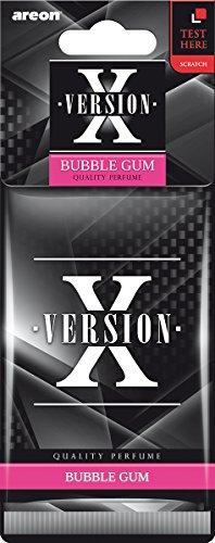 bottari-21472-deodorant-x-version-bubble-gum