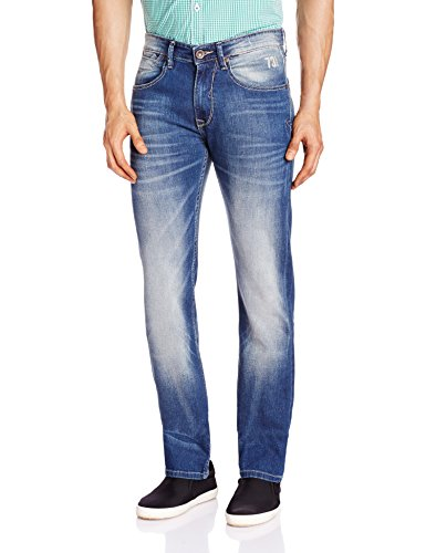 Pepe-Jeans-Mens-PM201725G214-Relaxed-Fit-Jeans