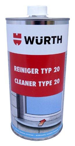 wurth-kunststoffreiniger-reiniger-typ-20