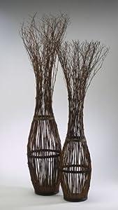 Cyan Design 01008 Tall Twig Tree