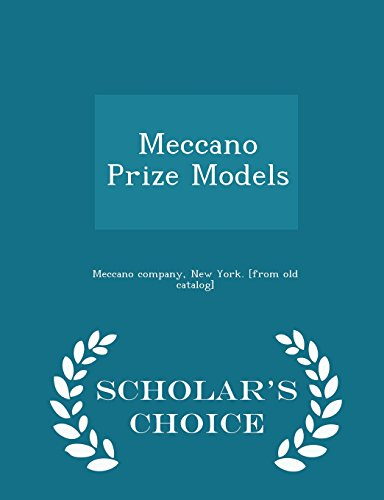 Meccano History
