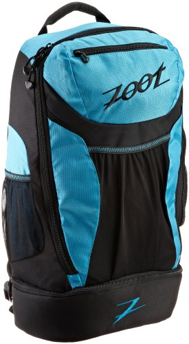 Zoot Sports Performance Transition Bag