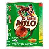 Nestle Milo Chocolate 400g