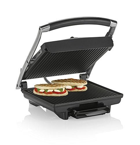 tristar-gr-2848-sandwich-grill