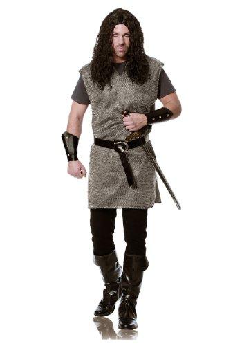 Costume Culture Men
