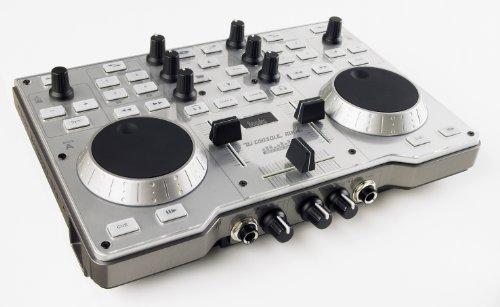 Hercules DJ Console MK4 PC/Mac