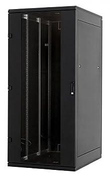 Triton RMA-42-A81-BAX-A1 rack