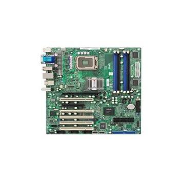 Q Motherboard C2sbc-q - Motherboard