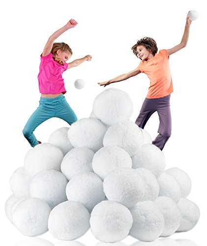 xl-50-pack-of-large-snowballs-for-indoors-with-real-crunch-feel-for-the-ultimate-snowball-fight-77cm