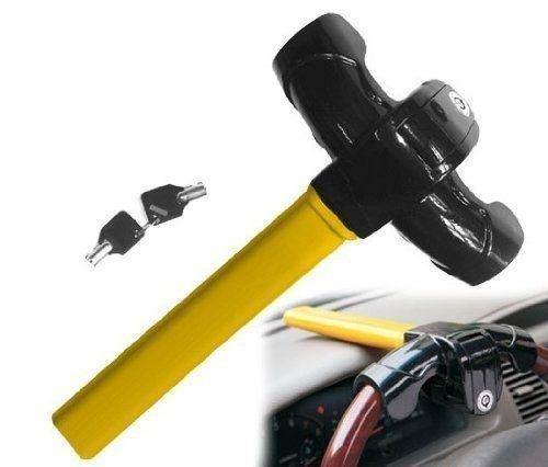 universal-heavy-duty-steering-wheel-lock-safe-secure-car-van-anti-theft-device