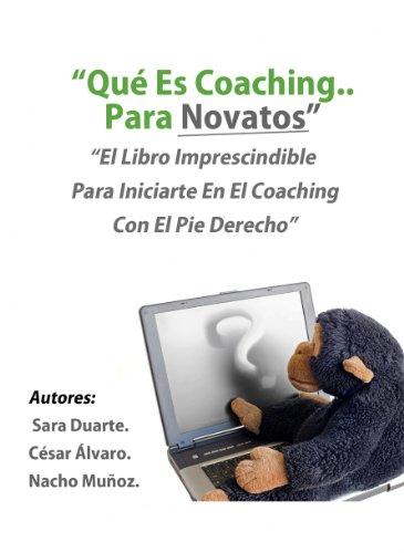Coaching Para Novatos